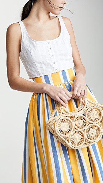 "My Favorite Picks from the Shopbop 3 Day ""Sale on Sale"""